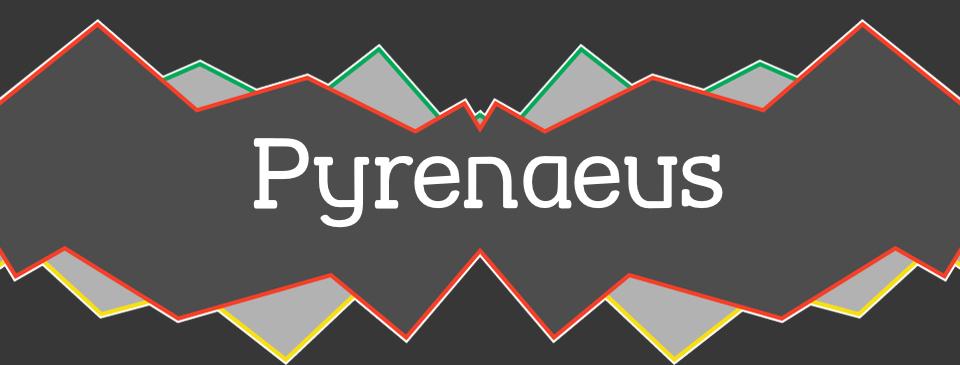 PY logo oscuro sin letras 365x960 copia