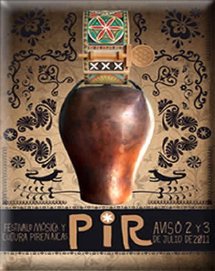 PIR-2011