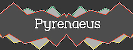 Pyrenaeus